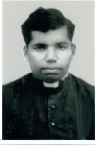 Fr-Jacob-Thazhathel-ordination